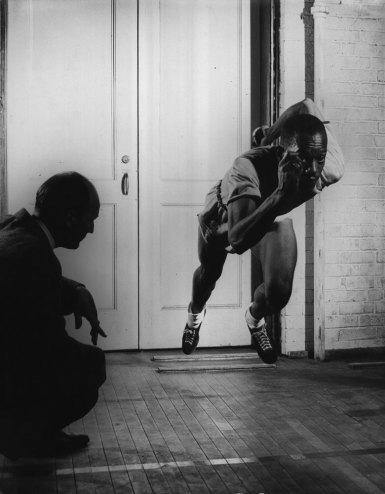 07_Harrison Dillard 1948