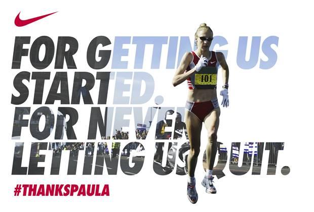 Paula-Radcliffe6