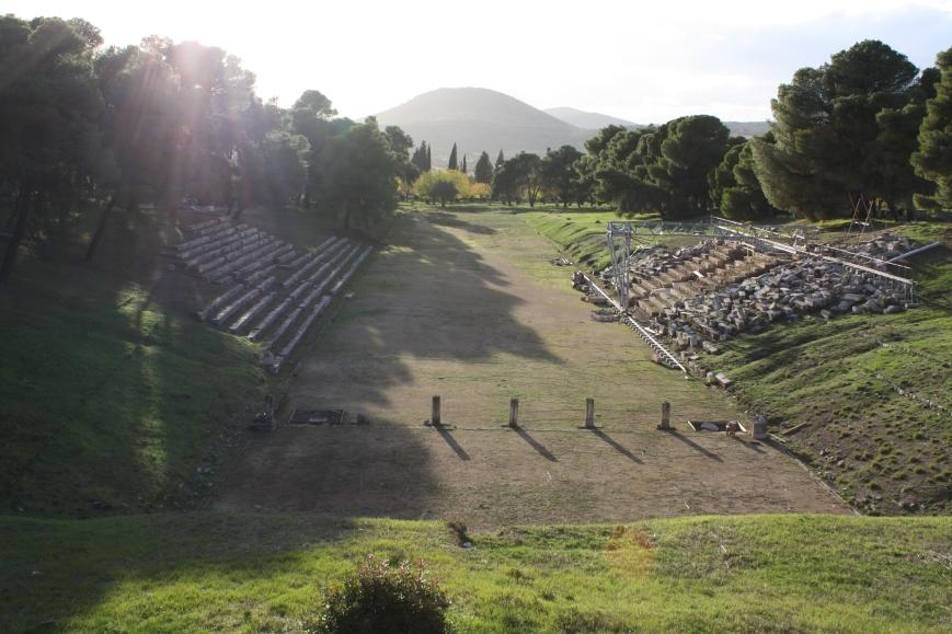 15 Micenas 08 Epidauro